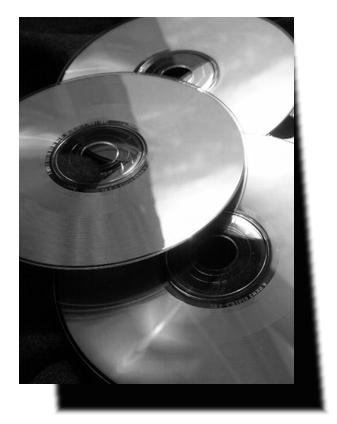 cdd.jpg