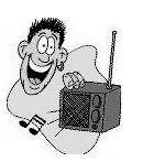 radioguy.jpg